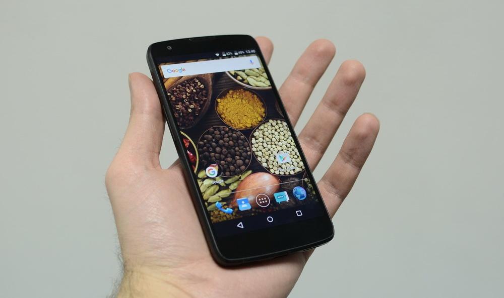 Современные долгоиграющие смартфоны с большим аккумулятором: сравниваем флагман innos D6000 с аналогами и конкурентами - 1