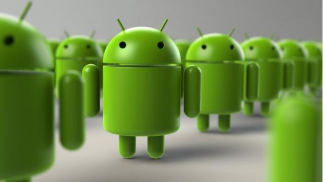 За год Google выплатила более полумиллиона долларов специалистам, выявившим уязвимости в Android