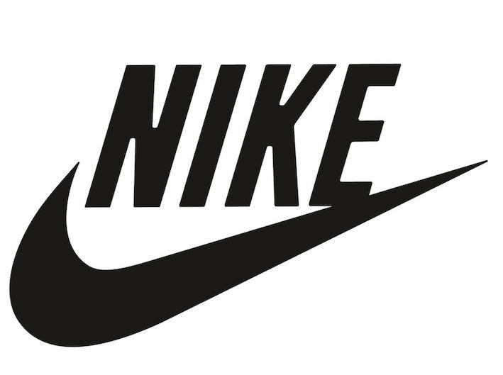 10 логотипов, дизайн которых не меняется десятилетиями - 2