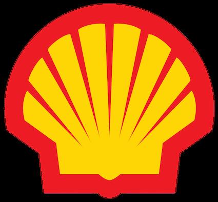 10 логотипов, дизайн которых не меняется десятилетиями - 4