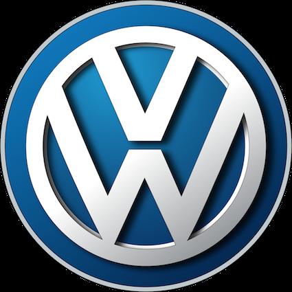 10 логотипов, дизайн которых не меняется десятилетиями - 6