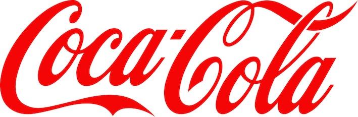 10 логотипов, дизайн которых не меняется десятилетиями - 1