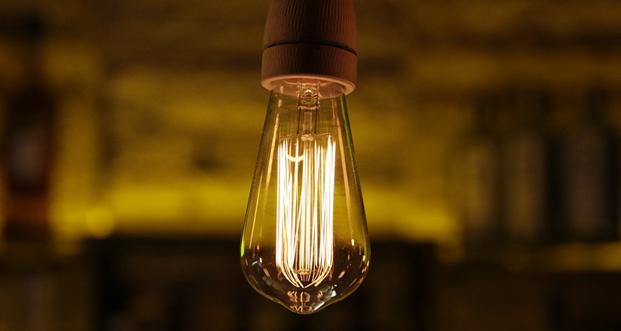 Умный свет: возможности по управлению освещением - 1