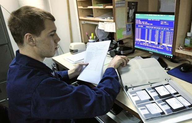 В больницах Южной Австралии продолжают использовать медицинский софт на основе MS-DOS, разработанный в 80-х - 1