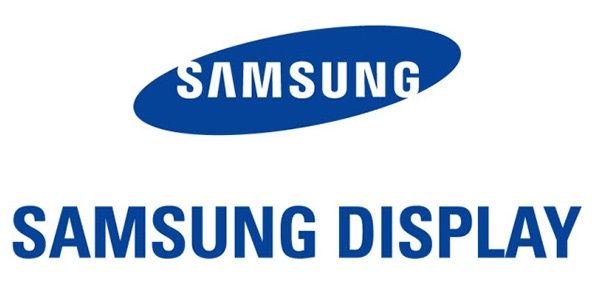 У Samsung Display появится изогнутый 29-дюймовый экран разрешением 3840 x 1080 пикселей