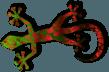Принят стандарт Unicode 9.0 - 170