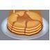 Принят стандарт Unicode 9.0 - 244