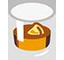 Принят стандарт Unicode 9.0 - 285