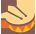 Принят стандарт Unicode 9.0 - 390