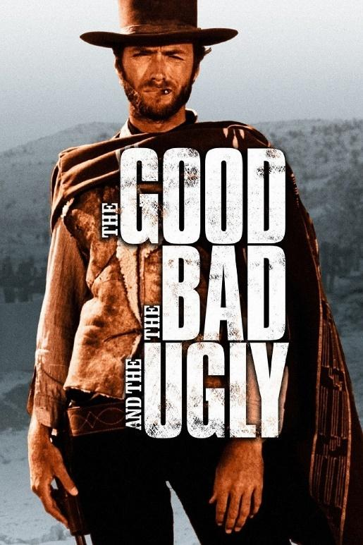 Бизнес-процессы: the good, the bad and the ugly - 1