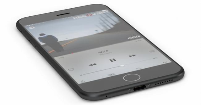 Источник опубликовал цены смартфонов iPhone 7, iPhone 7 Plus и iPhone 7 Pro