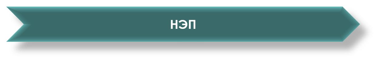 История валютных отношений в России: краткий экскурс с картинками - 3