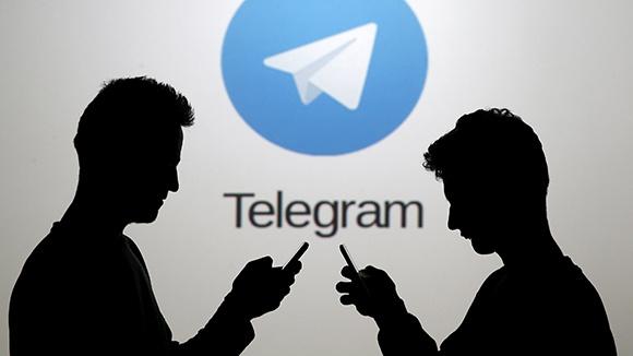 Павел Дуров: Telegram не собирается предоставлять ключи шифрования третьим лицам - 1