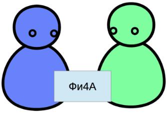 Учимся на ошибках в организации контроля качества - 14
