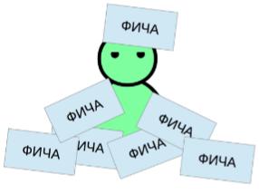 Учимся на ошибках в организации контроля качества - 20