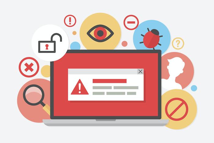 Веб-сервисы для проверки сайтов на вирусы - 1