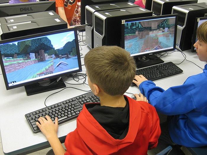 Civilization V будут использовать для обучения в школах - 4
