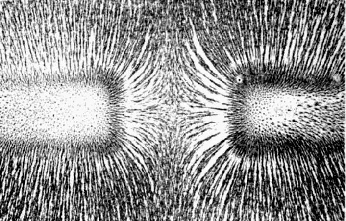 Спросите Итана №66: магнетизм издалека - 2