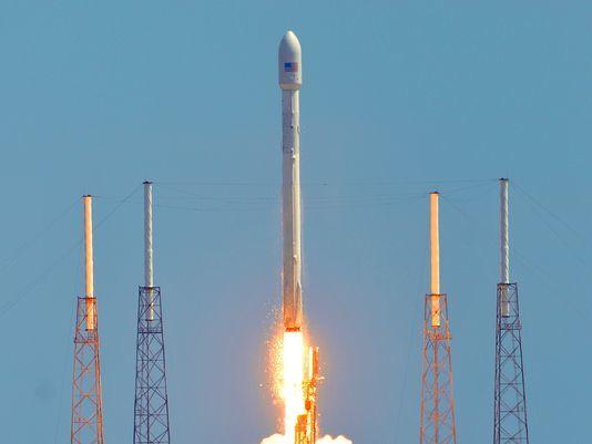 9 новых способов космического туризма - 1