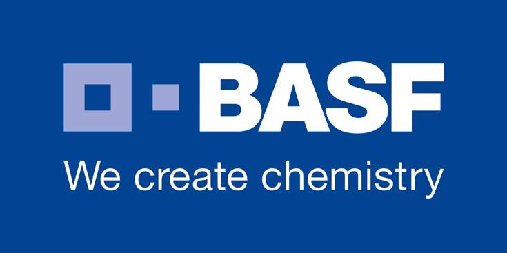 В BASF решили отказаться от дальнейших исследований, связанных с OLED