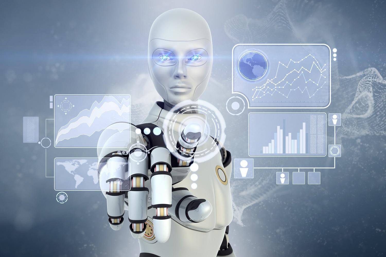 Как bot-to-bot в ближайшее время может заменить API-интерфейсы - 1