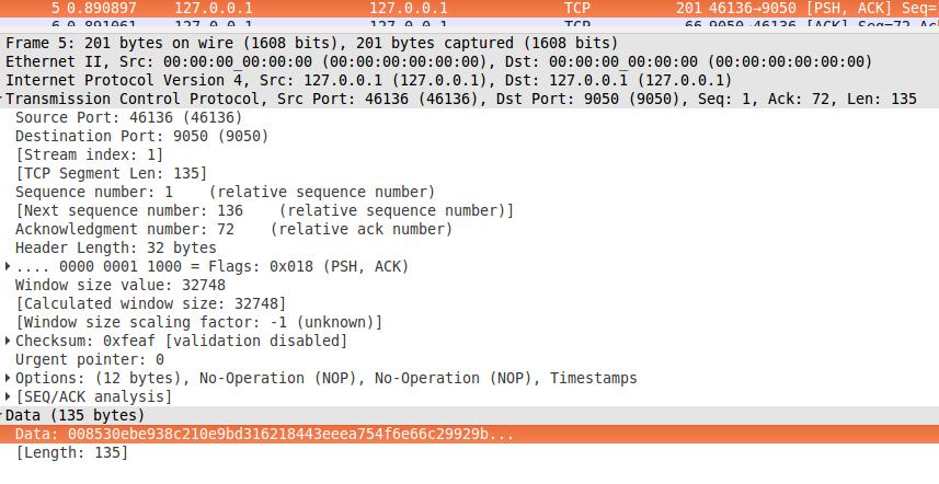 SBC+VPN+Tor+obfsproxy в кармане - 6