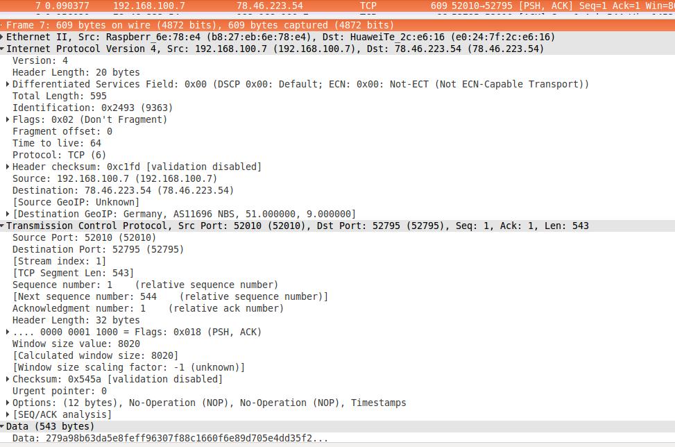 SBC+VPN+Tor+obfsproxy в кармане - 7