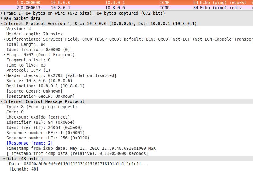 SBC+VPN+Tor+obfsproxy в кармане - 8
