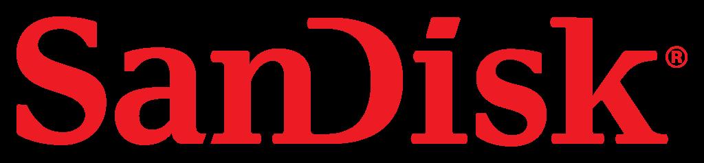 SanDisk запускает MicroSDXC объемом до 256 ГБ - 1