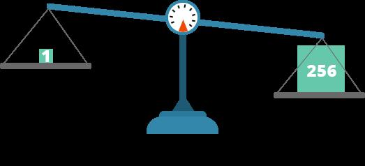 Как HTTP-2 сделает веб быстрее - 13