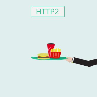 Как HTTP-2 сделает веб быстрее - 5