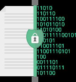 Как HTTP-2 сделает веб быстрее - 6