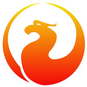 firebird-logo