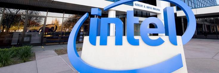 Intel может закрыть московский центр разработки