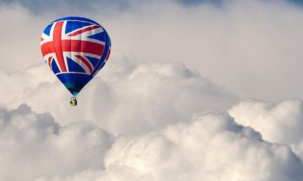 Что означает Brexit для европейского финтех и IT рынка - 1