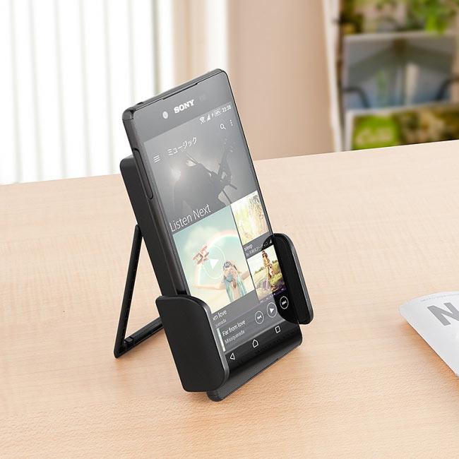 Магазин Sanwa Direct начал прием предварительных заказов на охлаждающие подставки для смартфонов 400-CLN023