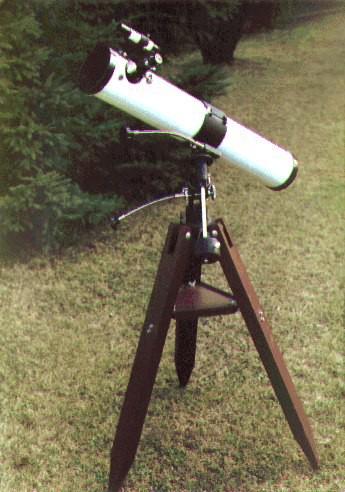 Спросите Итана №68: выбор профессии астронома - 1