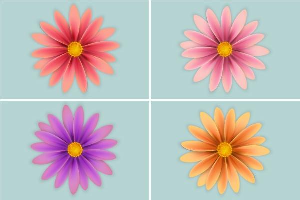 40 туториалов для создания векторных иллюстраций - 25