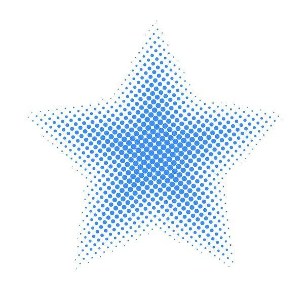 40 туториалов для создания векторных иллюстраций - 32