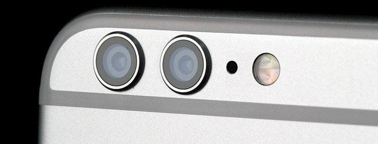 Apple выжимает из поставщиков компонентов для iPhone снижение цен