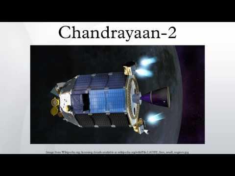 Кроме Juno. Крупнейшие миссии по исследованию солнечной системы в ближайшее десятилетие - 11