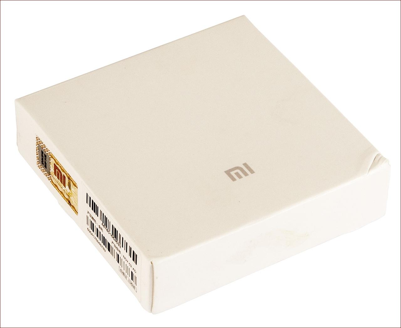 Внешние аккумуляторы HIPER и Xiaomi Mi — взгляд дилетанта - 16