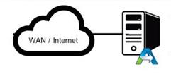 Altaro VM Backup: резервное копирование виртуальных машин Hyper-V и VMware - 9