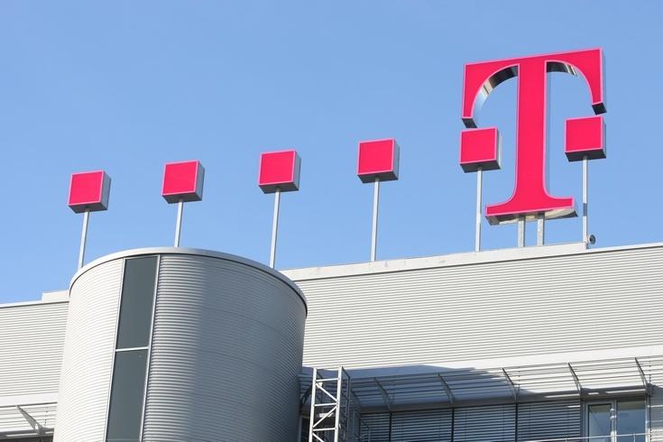 Huawei утверждает, что T-Mobile нарушила её патенты