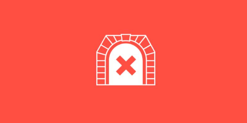 Критическая уязвимость позволяет перехватывать весь сетевой трафик пользователей Windows - 1
