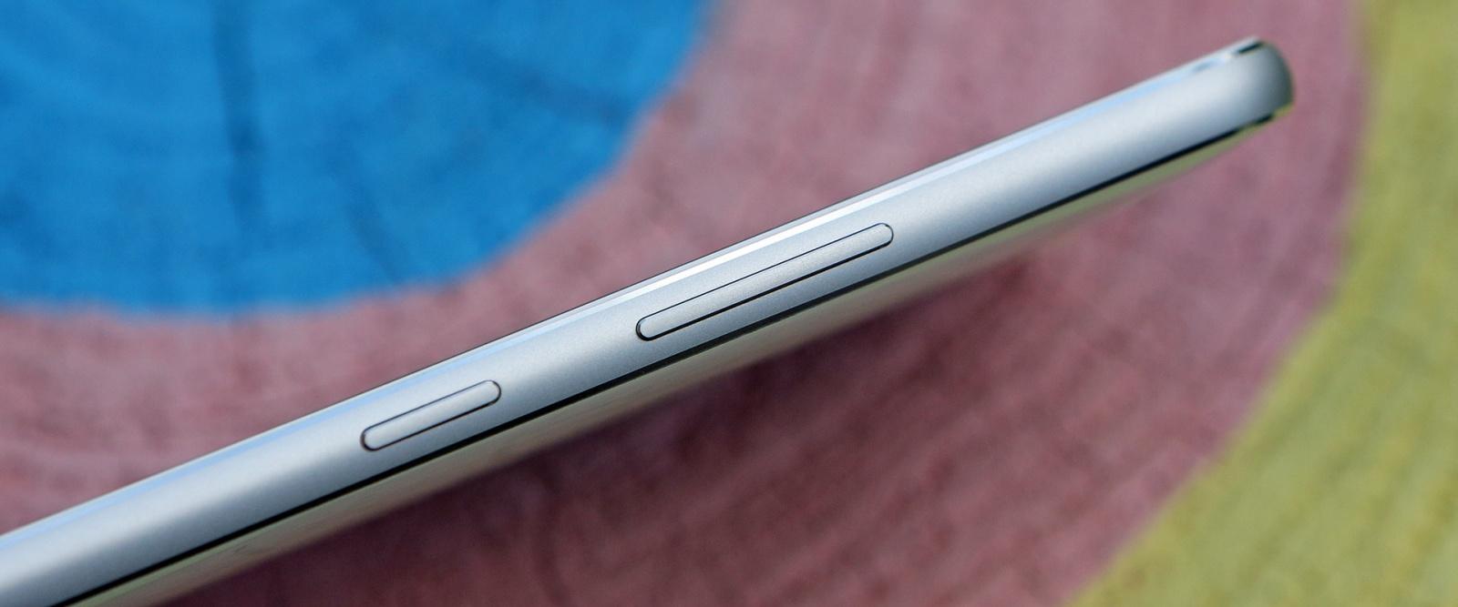 Обзор смартфона ZUK Z1: мощность и автономность по доступной цене - 2