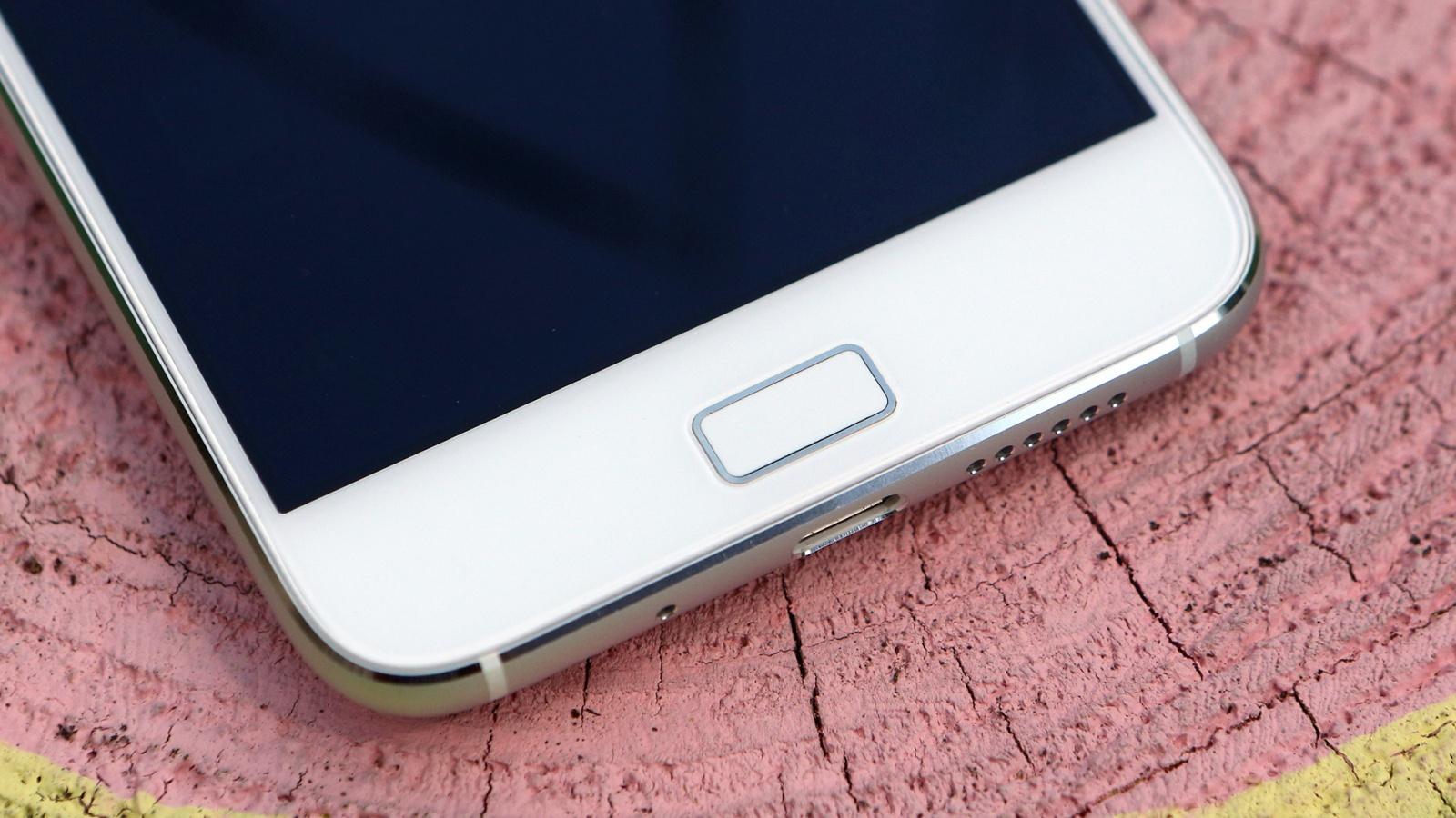 Обзор смартфона ZUK Z1: мощность и автономность по доступной цене - 6
