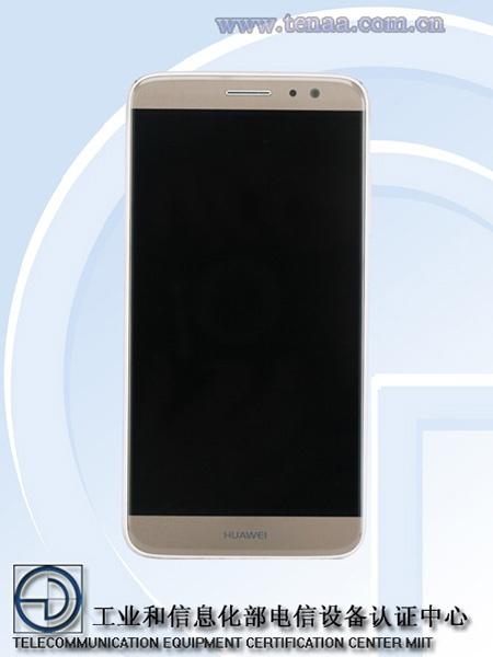 Huawei Maimang 5 (MLA-TL00)