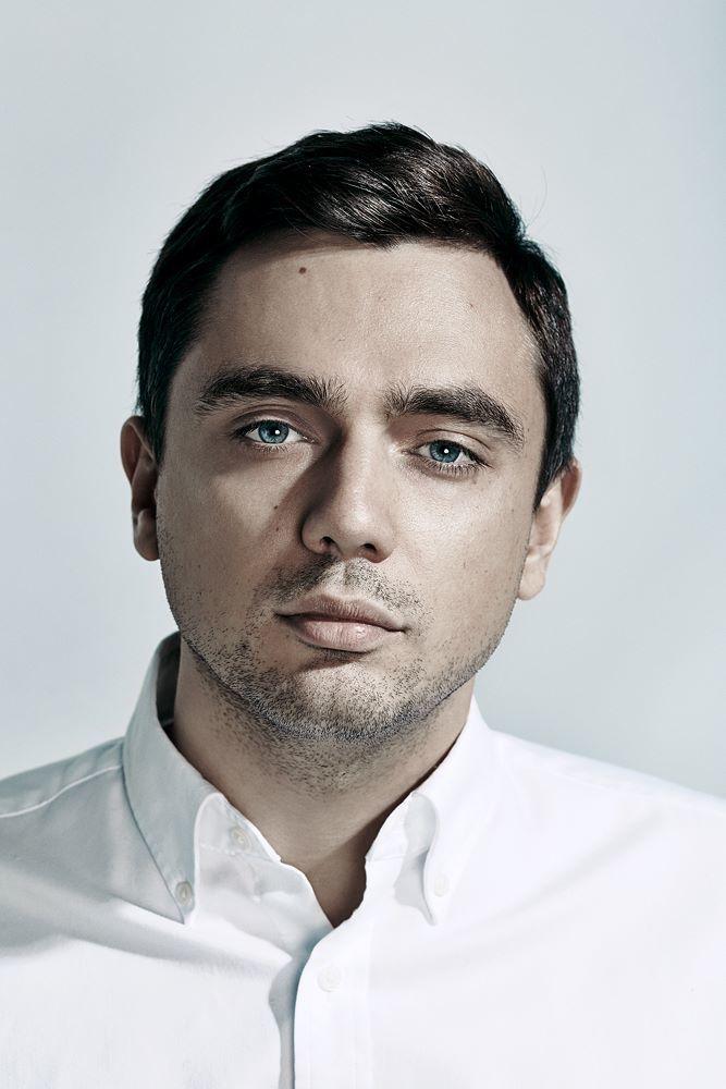 Роман Нестер, сооснователь Segmento — о будущем рекламных технологий в интернете - 5