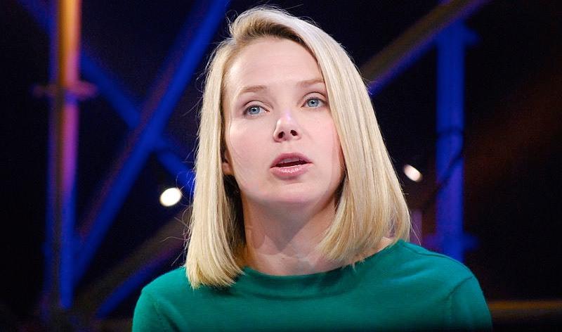 Mozilla может сказочно разбогатеть после продажи Yahoo - 1